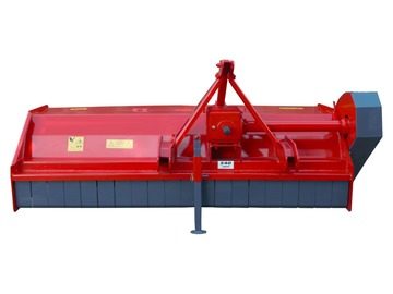 Venta: Potato Grass Forage Harvester Chopper