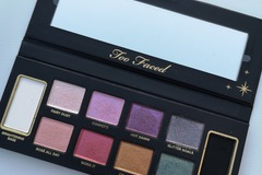 Venta: Paleta Glitter Bomb Too Faced