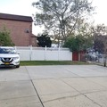 Monthly Rentals (Owner approval required): Brooklyn NY, Parking Near Mall & Restaurants