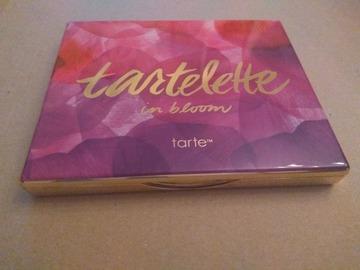 Venta: Tartelette in Bloom Palette