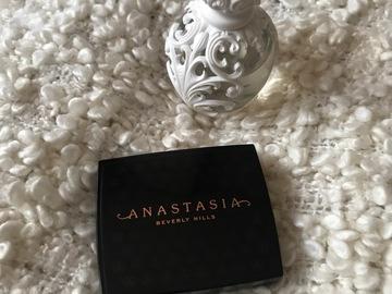 Venta: Coloretes Anastasia