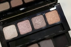 Venta: Shadow Options Palette | BOBBI BROWN