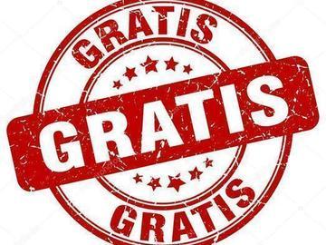Venta: ENVIO GRATIS Y REGALOS CON TU PEDIDO !!!