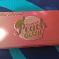 Venta: Too Faced Sweet Peach Glow