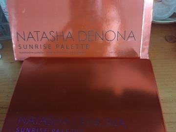 Venta: Natasha denona