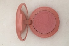 Venta: Cllorete Tarte Peaceful