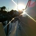 Offering: Florida Yacht Detailing - South Florida