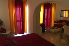 Apartments: SLIEMA STUDIO 700€ available NOW