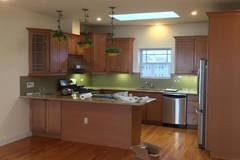 Offer work without online payment: Interior House Painting Painters in Brooklyn