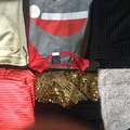 Buy Now:  Lot of women nice clothes 60 pieces