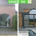Click voor info: [REALISATIE] Architect Lutgart Proost | Renovatie & uitbreiding