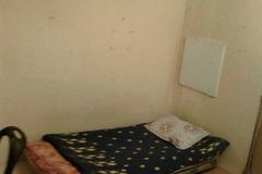 For rent (month): Affordable Living at Bandar Sunway, Subang Jaya with Wi-Fi