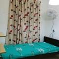 For rent (month): Room To Let at Bandar Utama, Petaling Jaya with Wi-Fi