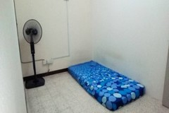 For rent (month): Room For Rent at Section 14, Petaling Jaya with High Speed Wi-Fi