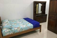 For rent (month): High Speed WI-FI at Section 17, Petaling Jaya