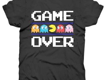 Vente avec paiement en ligne: Pac-man jeu sur classique officiel Pacman Namco jeu d'arcade