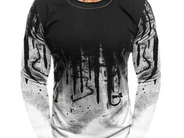 Vente avec paiement en ligne:  Camouflage imprimé mâle t-shirt bas Top Tee homme Hiphop Street
