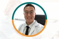 Consulta no consultório com pré agendamento: Clinica Sugano