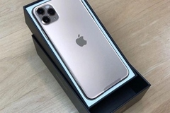 Buy Now: IPhone XI pro max