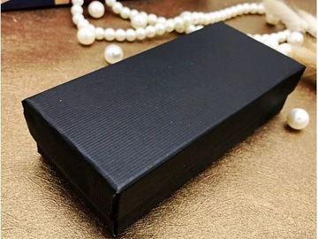 Buy Now: Luxury Watch Gift Boxesx100