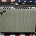 Renting out: Fender Pro Reverb Circa 77 - 82