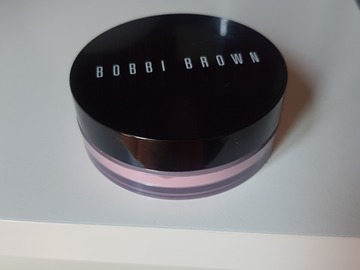 Venta: Bobbi Brown Retouching pink polvos