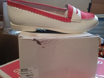 Buy Now: 23 Women's LA REDOUTE COLLECTIONS shoes