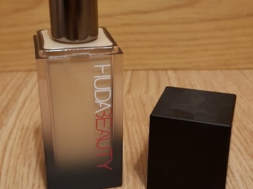 Venta: Huda Beauty faux filter foundation