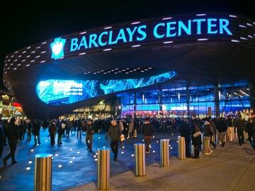 Daily Rentals: Brooklyn NY, Downtown Near Barclays & Shopping