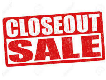 Buy Now: 100 pc BULK LOT MIXED MEN/WOMEN/KIDS END OF YEAR CLOSEOUT