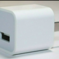 Buy Now: 250 X  2 in 1 charger for iphone