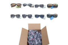 Buy Now: Sunglasses by Foster Grant, Mix Styles and Assortment