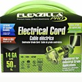 Make An Offer:  Lot of 25 Pro Extension Cord, 50', 14/3 All-weather Light Plug