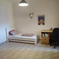 Rooms for rent: Room for rent in Pieta / Girl only!