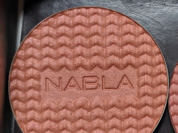 Venta: Coralia Nabla