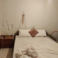 Rooms for rent: Room in sliema. Flat with seaview and balcony