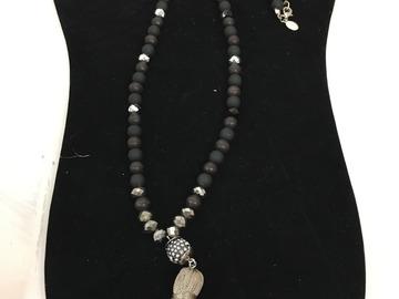 Buy Now: 50 pcs-- Express Necklaces-2 colors-- $1.99 each