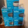 Buy Now: Amazon Echo Dot's 3rd Generation