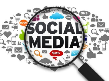 Workspace Profile: Zib Media - Social Media Marketing Agency Melbourne