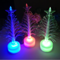 Buy Now: 200 pcs Color Changing Christmas Xmas Tree LED Light Lamp mini