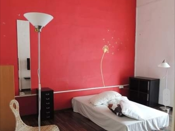 Rooms for rent: Rooms Sliema