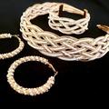 Buy Now: 120 Piece Fashion Jewelry Lot - WYSIWYG - Unique Lot ID844271