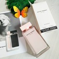 Venta: Perfume Narciso for her edp 100 ml