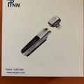 Buy Now: The PiNN