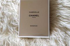 Venta: Chanel GABRIELLE ESSENCE Eau de Parfum 50 ml