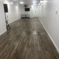 List a Space: 1K Sq Ft Private Event Space