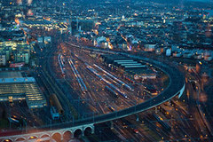 Selling without online payment: Quality of Life: Livability in Future Cities