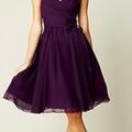 Buy Now: 500 Designer Dresses**New**Over $100,000 in Retail Value