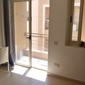 Rooms for rent: Single bedroom in Swieqi