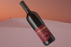 Buy Products: Cab Merlot 2017
